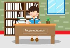 今年广州共有75398人报名参加高考,其中高职高考共7911人