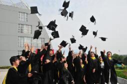 2018年高职高考报考,有哪些本科院校