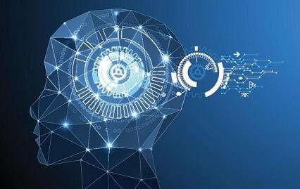 人工智能来了,教育当未雨绸缪