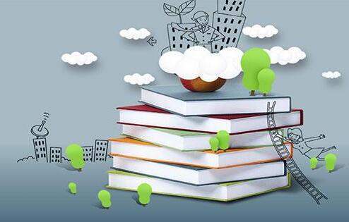 教育部关于公布2018年高等职业教育专业设置备案和审批结果