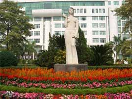 2018年广东省新设国家控制的高职专业