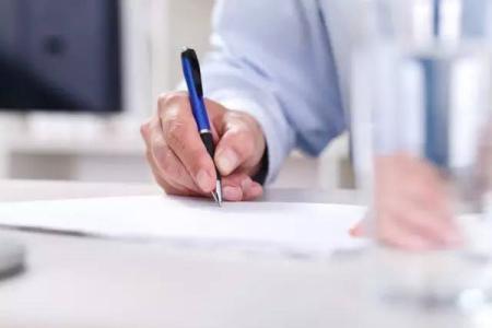 广东省2018年高职高考填报志愿和录取工作有哪些要求?