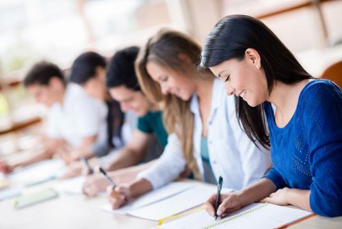 2018年参加高职高考总人数大幅度上升