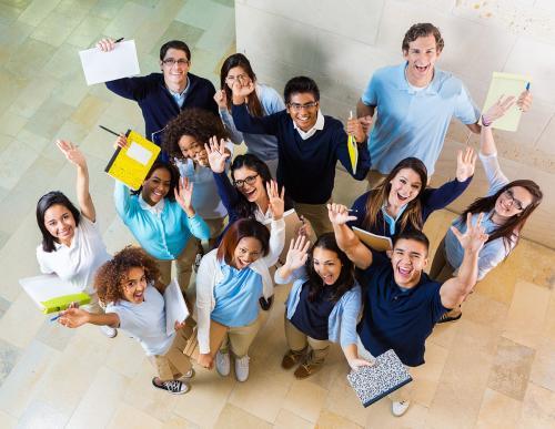 高职高考辅导班提醒参加高职高考的学子需要注意的几点