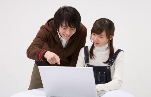 高职高考(3+证书)是中职生高考升学的主要途径