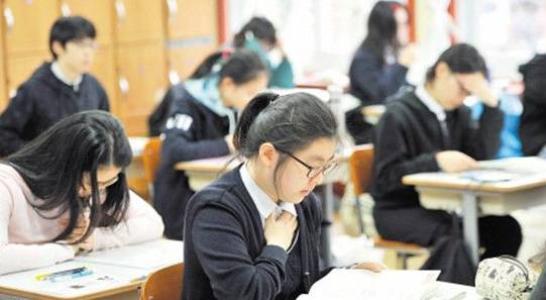 2018年下半年广东省中等职业技术教育专业技能课程考试通知