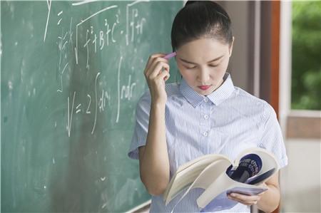 教育部解读24个热门专业,有没有你的专业呢?