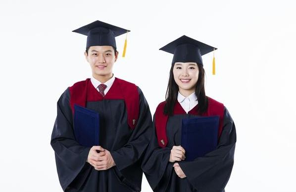广州睿博教育分析高职高考能上哪些学校呢?