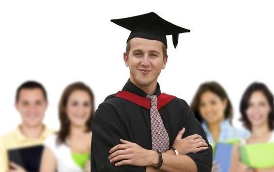 高职高考辅导班分享怎样提高高中语文成绩