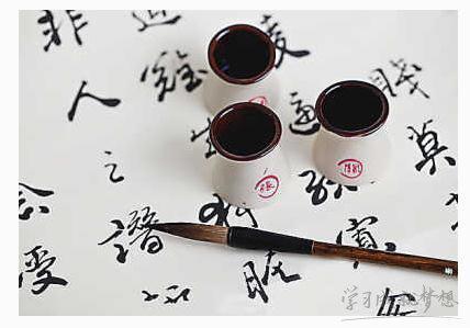 你不得不知晓的中国文化常识 | 睿博教育