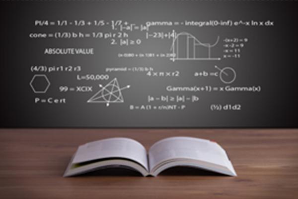 27张表,涵盖高中数学所有考点!