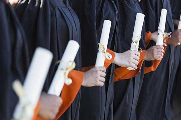 广东职校在校人数全国第一!最新全国高职院校在校生人数大盘点
