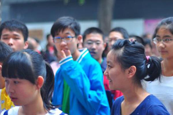 2019年广东省中等职业学校招生第一阶段录取工作结束。