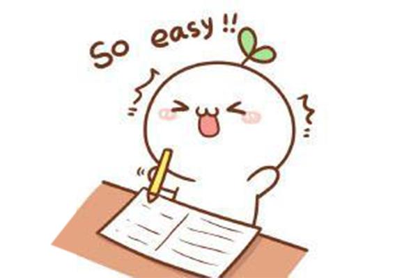 全国英语等级考试如何准备?附口语指南!
