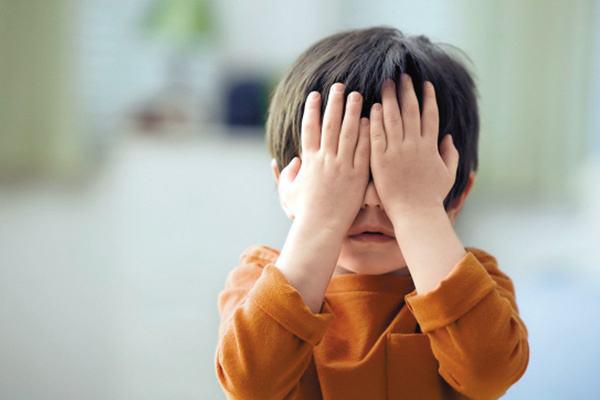 高职高考复习感觉视力下降?