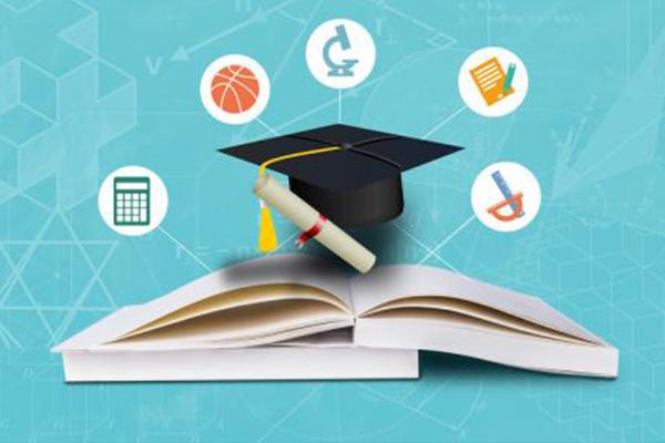 高职高考上大专后,未来最吃香的是什么类专业?