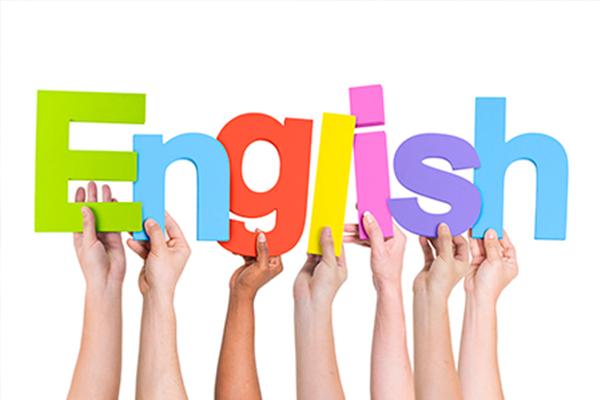 高职高考秒杀英语作文的的300个短句!