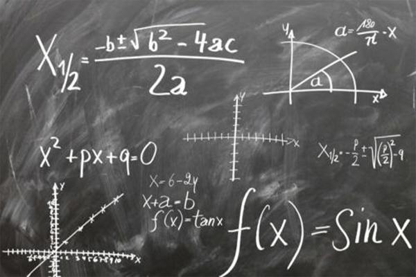 高职高考数学结构图汇总,涵盖所有知识点!