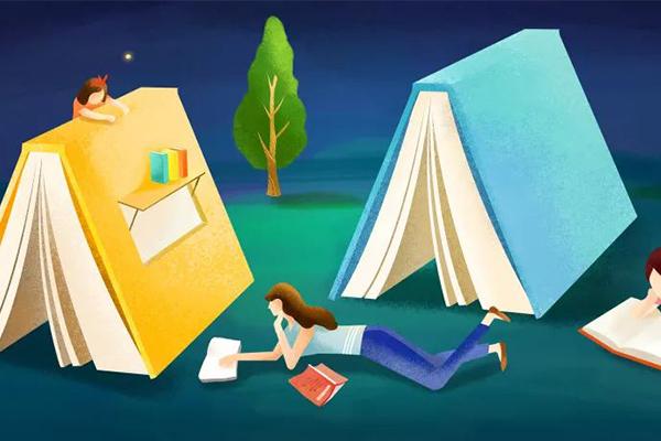 高职高考语文学习的核心是什么?