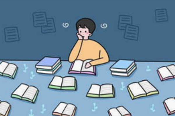 3+证书高考复习|语文万能答题公式