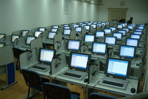 2019年12月份全国计算机等级考试报名通知