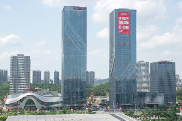 江门市区2020年高职高考(社会考生)报名提示