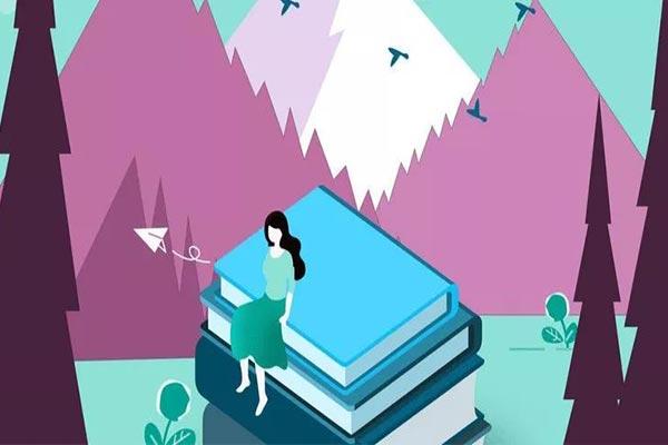 为什么女同学参加高职高考更难上好学校?