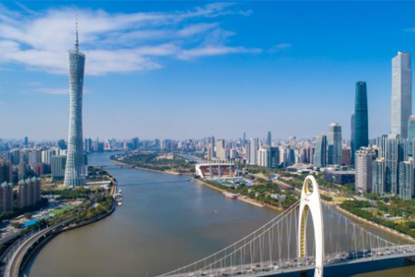 广东高考77.96万人报名(含3+证书),相比去年人数有增加!