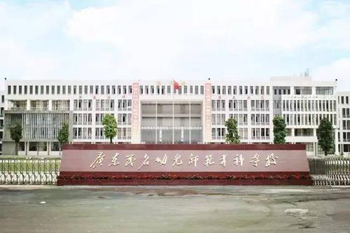 2020年广东茂名幼儿师范专科学校高职高考(3+证书)招生计划