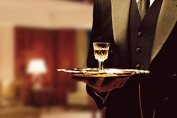 3+证书|酒店管理,专业先容及就业前景