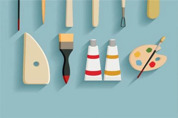 3+证书|美术教育,专业介绍及就业前景