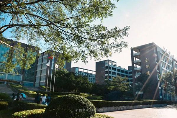 2020年广东农工商职业技术学院高职高考(3+证书)招生计划