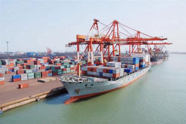 3+证书|港口与航运管理,专业先容及就业前景