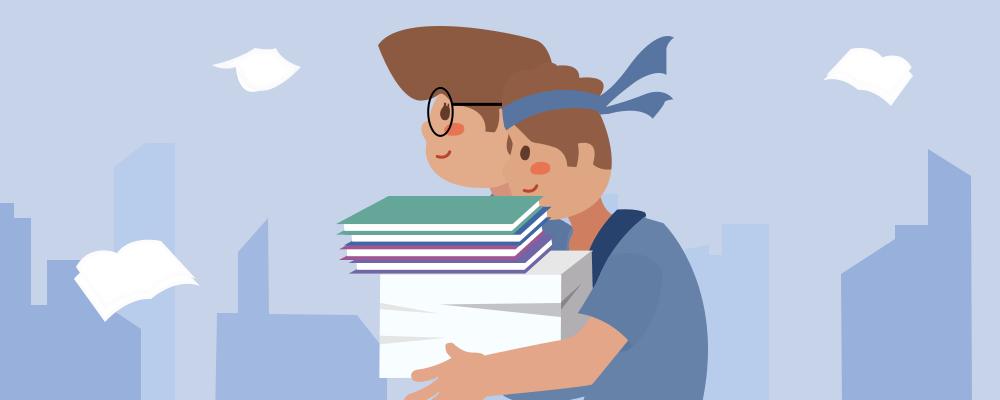 2020年我省普通高校春季高考志愿填报4月7日开始